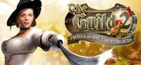 The Guild 2: Pirates of the European Seas