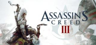 Az amerikai assassin