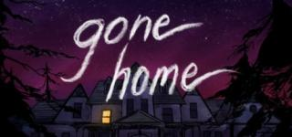 Otthon, édes otthon!