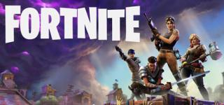 Fortnite System Requirements - System Requirements
