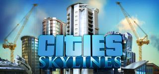 Cities Skylines: Parklife teszt