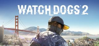 Watch Dogs 2, avagy you_have_been_hacked