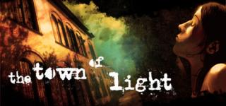 Nézz a fény felé!