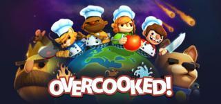 Vigyázz, kész, főzz!