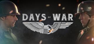 Days of War