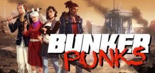 Bunker Punks
