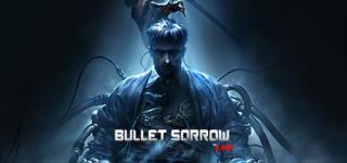 Bullet Sorrow VR