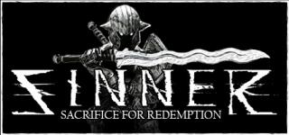 SINNER: Sacrifice for Redemption