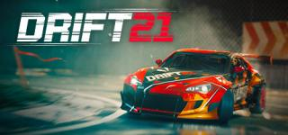 Drift19