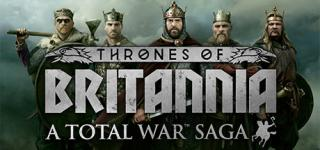 """Kis"" Total War"