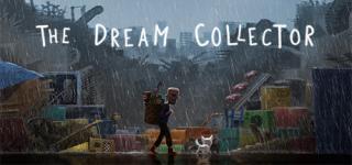 The Dream Collector