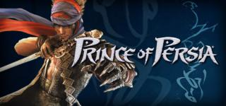 Prince of Persia 4