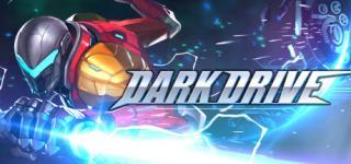 Dark Drive