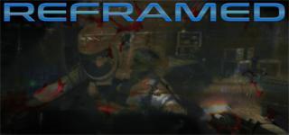 Reframed