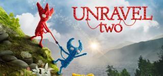 Unravel two Teszt