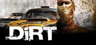 DiRT (Colin McRae)