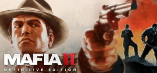 Mafia II: Definitive Edition
