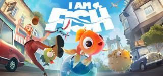 I Am Fish