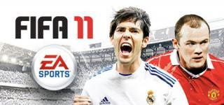 Virtuális futball mindenek felett!