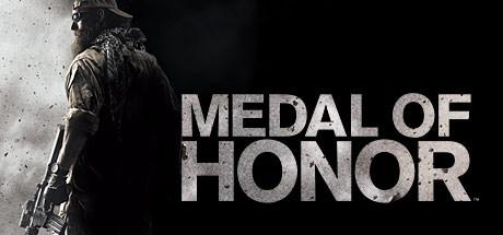 Medal of Honor (2010) System Requirements - System Requirements