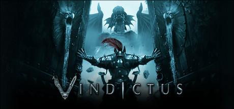 Vindictus (Mabinogi Heroes)