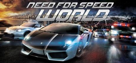 Need For Speed World System Requirements - System Requirements