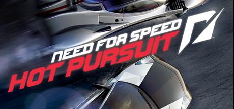 Need For Speed Hot Pursuit (2010)