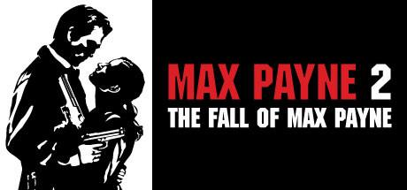 Max Payne 2 The Fall Of Max Payne System Requirements System Requirements