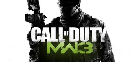 Call of Duty: Modern Warfare 3 System Requirements - System