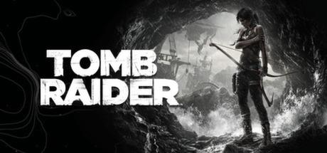 Tomb Raider 2013 System Requirements System Requirements
