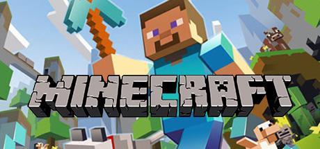Minecraft Systemanforderungen Systemanforderungencom - Minecraft auf imac spielen