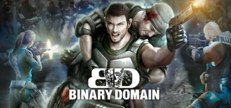 Binary domain romance options in mass paul daley ufc 108 betting