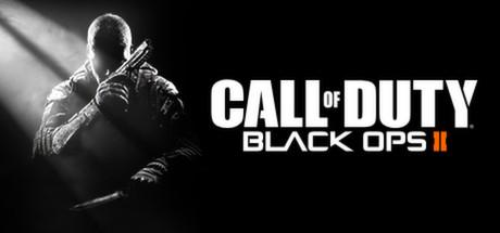 Call of Duty: Black Ops II System Requirements - System Requirements