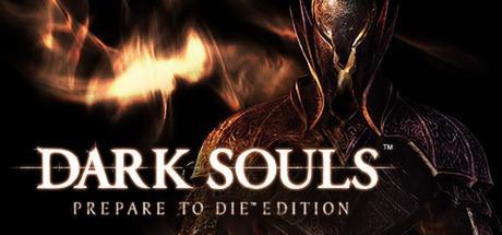 Dark Souls (Prepare to Die Edition)