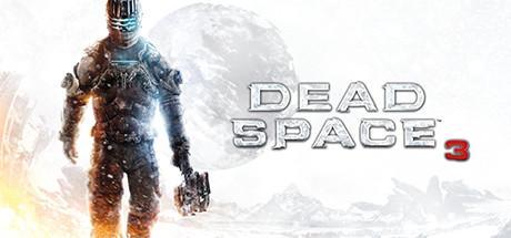 Dead Space 3 Systemanforderungen Systemanforderungen Com