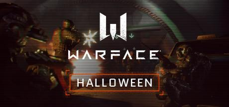 Warface System Requirements - System Requirements