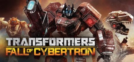 transformers fall of cybertron システム要件 systemreqs com