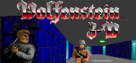 wolfenstein 1992