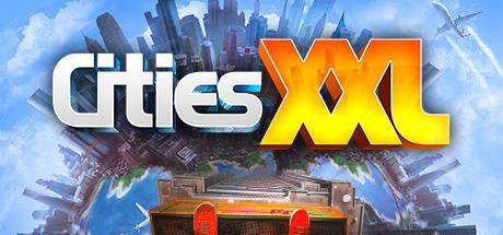 Cities XXL