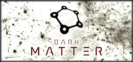 Dark Matter (2013)