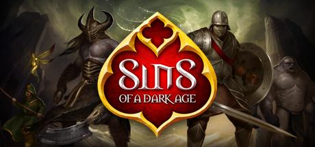 Sins of a Dark Age