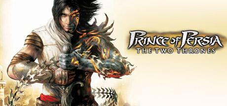 Prince Of Persia The Two Thrones System Requirements System