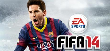 fifa 14 has stopped working windows 7 32bit