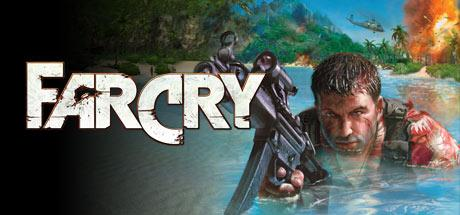 Far Cry System Requirements System Requirements