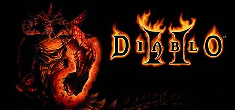 Diablo II System Requirements - System Requirements