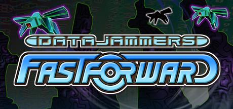 Data Jammers: FastForward