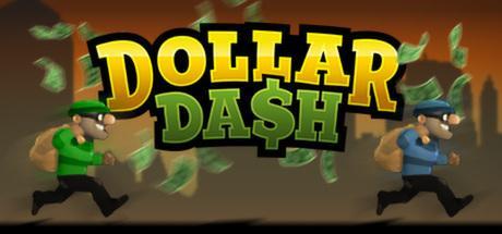 Dollar Dash
