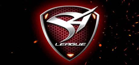 S4 League System Requirements - System Requirements