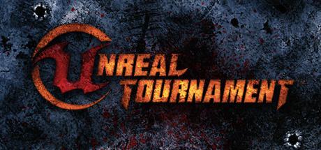 Unreal Tournament 2015