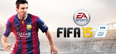 download fifa 15 for pc 32 bit